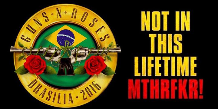 guns-n-roses-em-brasilia-review-7