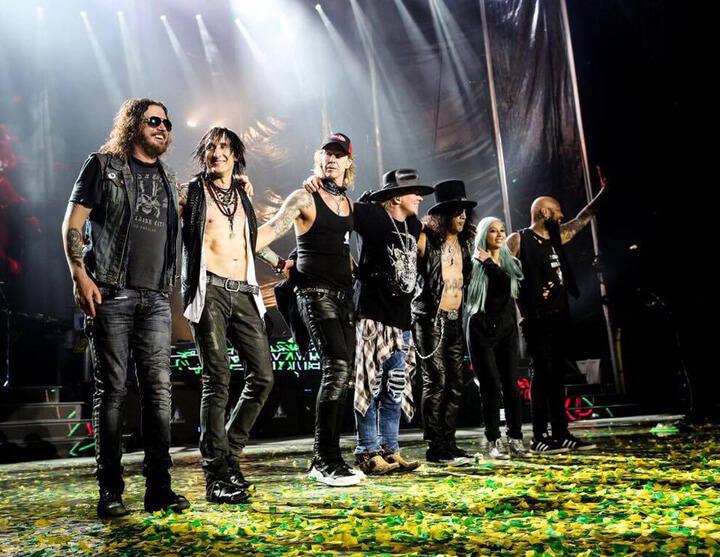 guns-n-roses-no-brasil-show