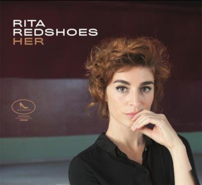 her-rita-redshoes
