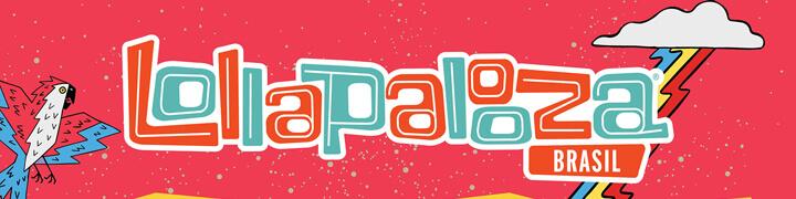 lollapalooza-brasil-ingressos