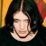 Placebo: um brinde aos 20 anos da banda europeia