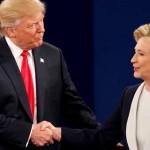 A música como linguagem política nas campanhas presidenciais em 2016