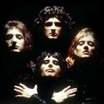 Queen On Air reúne gravações inéditas dos Queen da década de 70