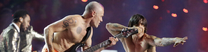 red-hot-chili-peppers-portugal