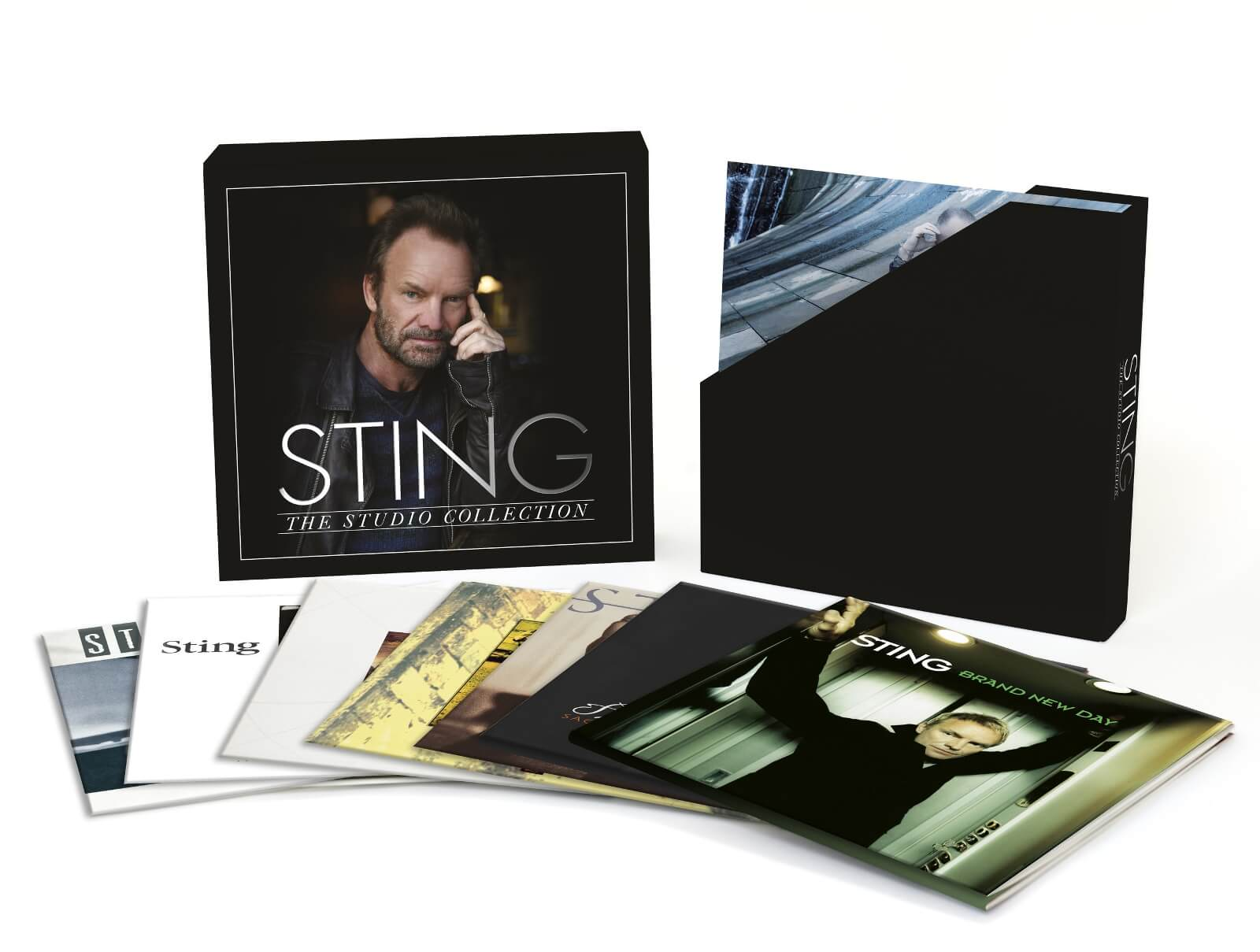 sting-studio-collection