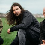 Biffy Clyro: A elipse crescente do rock escocês