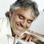 Andrea Bocelli: o tenor que deixou a advocacia pela ópera