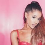 Ariana Grande: o Problem que lançou a artista para o estrelato