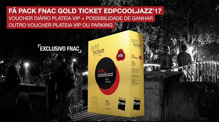 edp-cool-jazz-pack-fnac-bilhetes