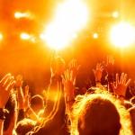 FÃ PACK FNAC: Não percas os Festivais de Verão em Portugal
