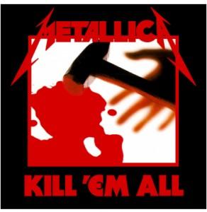 httpkill-em-all