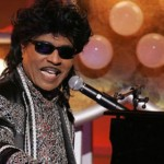 Little Richard: recorde os 84 anos da Lenda viva do Rock