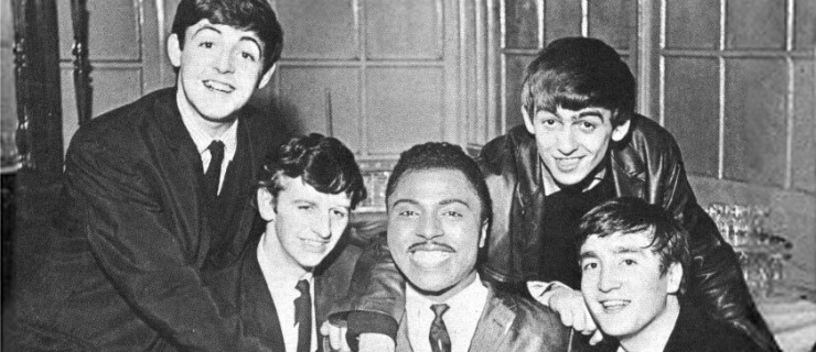 little-richard-beatles