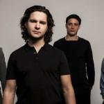 Lukas Graham: a banda dinamarquesa que está a dar que falar