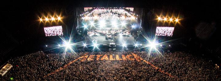 metallica-ingressos-brasil-concerto