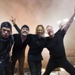Metallica: Afinal, Por Quem os Sinos Dobram?