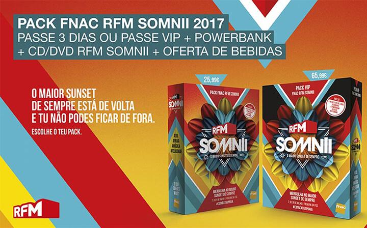 rff-somni-pack-fnac-bilhetes