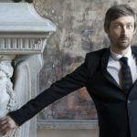 The Divine Comedy: Melodias extravagantes e líricas sedutoras