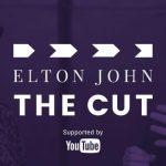Elton John: a competição que vai dar uma nova vida a clássicos do músico