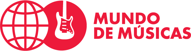 Mundo de Músicas