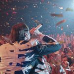 Reflektor Tapes: documentário e concerto dos Arcade Fire