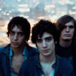 The Strokes: os rapazes que vieram salvar o rock and roll