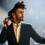 The Weeknd: o rapaz que admitiu querer ser o maior do mundo