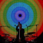 Depeche Mode: Electrónica de melodias quentes, batida firme e espírito dançante
