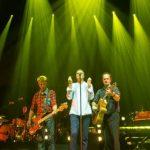 GNR: 35 anos de canções e de sucessos… finalmente em DVD