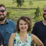 Supernós: conheça o single da nova promessa da música brasileira