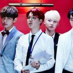 Bangtan Boys: o sucesso inacreditável da boys band sul coreana