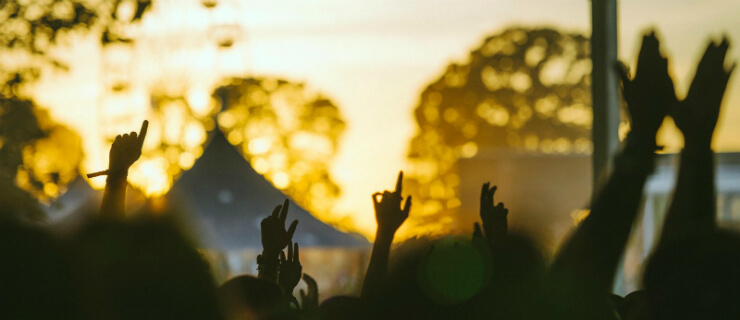 festivais de música em portugal