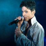 As músicas de Prince estão de volta às plataformas de streaming