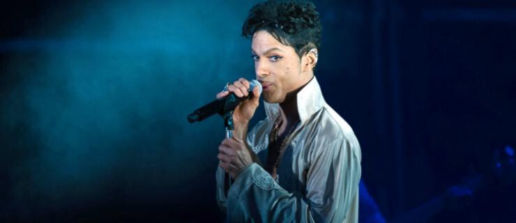 músicas de prince