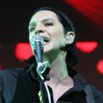 Placebo: Rock sedutor de um duo que insiste em ser trio