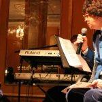 Agnaldo Timóteo canta Cauby Peixoto: quando o aluno emociona o professor