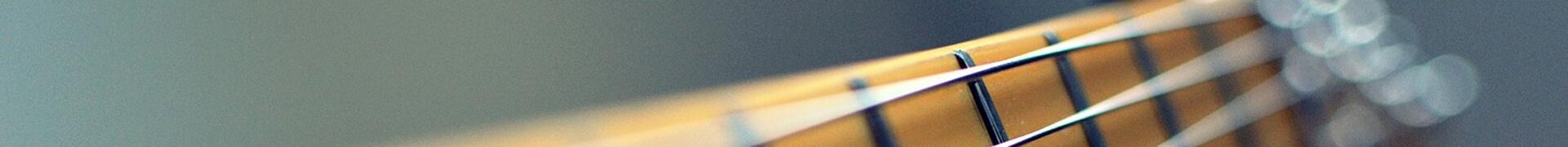aulas-musica-online-slider