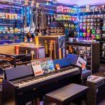 Você sabe onde comprar Instrumentos Musicais Online no Brasil?