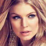 Fergie: o que não sabe sobre a duquesa dos Black Eyed Peas