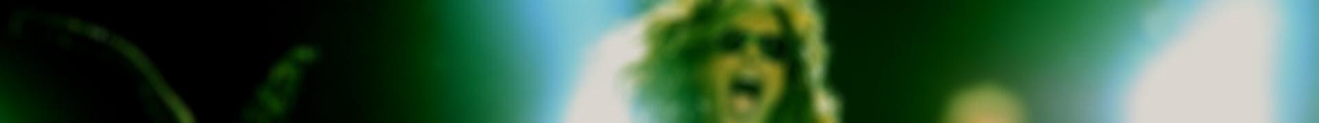 ingressos-slider-aerosmith