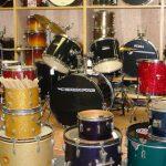 25 lojas de instrumentos musicais online que devia conhecer
