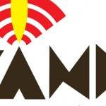 Rádio Yandê: já conhece a primeira rádio indígena do Brasil?