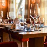 Descubra o que a Banda Sonora certa pode fazer pelo seu Restaurante