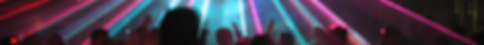 slider-noticias-concertos