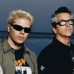 The Offspring: a música dos que ficaram barrados à entrada do concerto