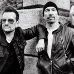 U2: a consciência Rock que ainda quer salvar o Mundo