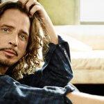 Relembre o imenso talento de Chris Cornell nestas 16 músicas incríveis