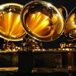 Conheça os Grammys que artistas brasileiros trouxeram para casa