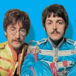 Sgt. Pepper's Lonely Hearts Club Band: o alter-ego dos The Beatles