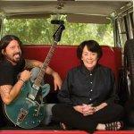 Virginia Grohl: como é a vida da Mãe de uma estrela de Rock?